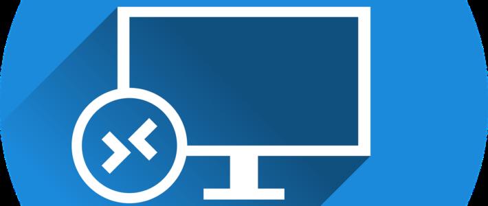 Vorkonfiguration und Ferninstallations-Service
